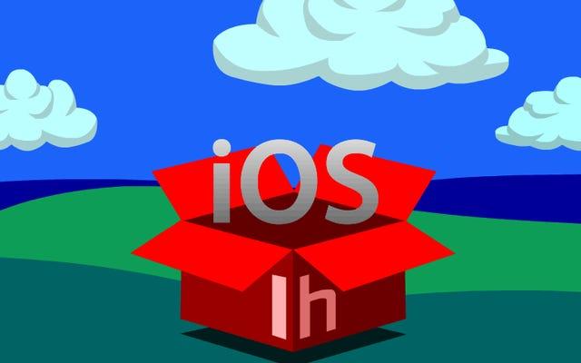 2018年の必須iOSアプリ
