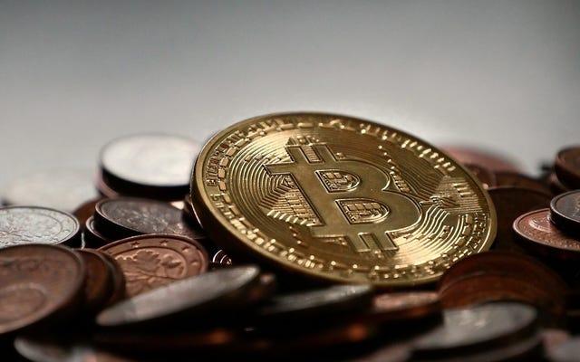 Những điều cần biết về các loại tiền điện tử chính ngoài Bitcoin