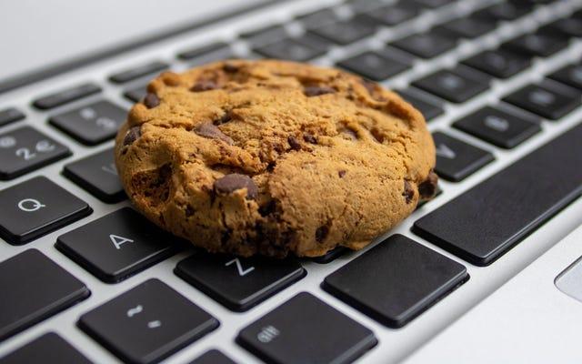 6 des meilleurs navigateurs Internet pour protéger votre vie privée