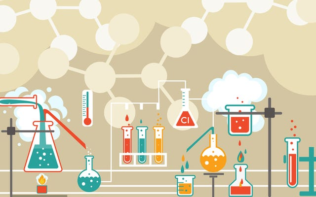 分子製造の未来は本当にどのようなものになるのでしょうか?