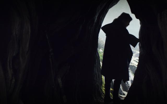 Game Star Wars Tidak Selalu Perlu Menyertakan Jedi