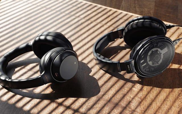 Gói dành cho Audiophile này có thể giúp bạn tiết kiệm hơn 100 đô la