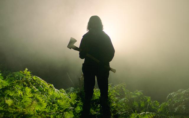 La película de terror independiente de la era pandémica de Ben Wheatley trata sobre ... una pandemia