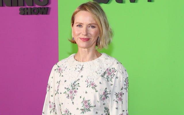 HBO abandonne la préquelle Game Of Thrones dirigée par Naomi Watts