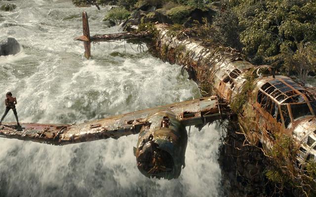 Alicia Vikander espera comenzar a pensar en hacer un nuevo Tomb Raider el próximo año
