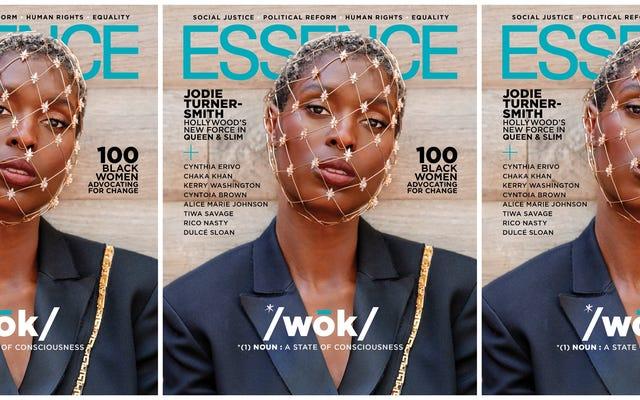 Keeping It 100: Essence 3. Yıllık 'Woke 100'ü Duyurdu