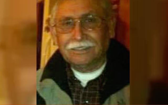 निहत्थे 73 वर्षीय कैलिफ़ोर्निया मैन को 5 बार गोली मारी गई, ऑटोप्सी से पता चलता है