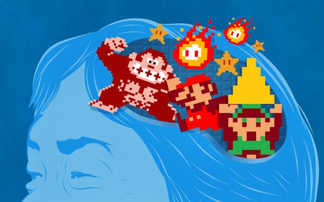 Intervista a Shigeru Miyamoto: la mente brillante dietro Nintendo