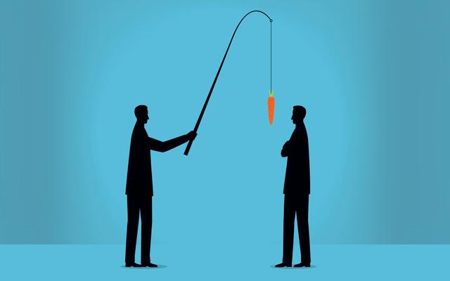 4つの一般的な給与交渉の質問に答える方法