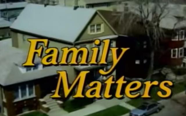 WarnerMedia อาจต้องการรีบูตกลุ่มผลิตภัณฑ์ TGIF