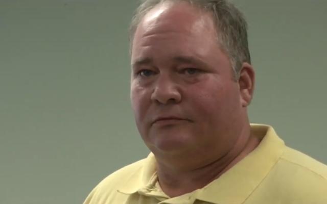 Le maire de l'Alabama suggère de `` tuer '' la communauté LGBTQ dans un message Facebook supprimé