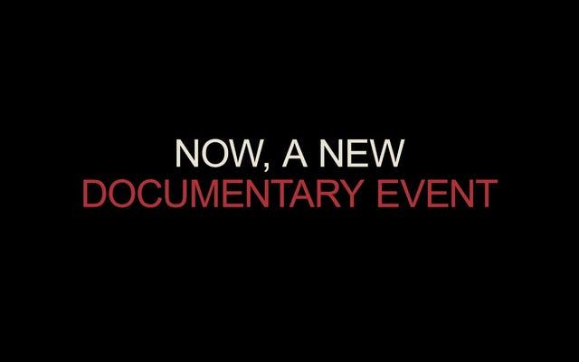 Il documentario di follow-up esplorerà l'impatto della sopravvivenza di R. Kelly