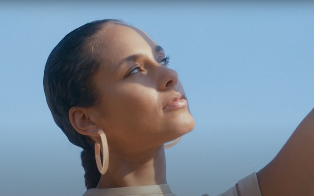 Big Beauty Tuesday: Pasé un mes con la línea Soulcare de Alicia Keys ... ¿Me estoy enamorando?