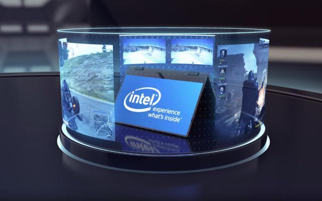 Intel, İşlemcilerindeki Erimeyi ve Hayalet Güvenlik Açıklarını Düzeltmek İçin Acil Güncellemeler Yayınladı