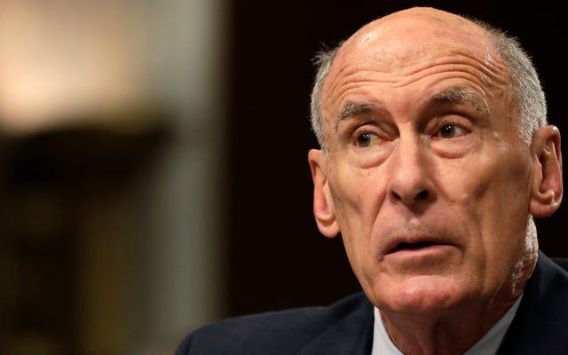 अमेरिका का दावा है कि टेक कंपनियों को एनक्रिप्शन बैकडोर बनाने के लिए कोर्ट के आदेश की जरूरत नहीं है