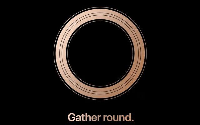 À quoi vous attendre lorsque vous vous attendez à l'événement iPhone 2018 [Mise à jour]
