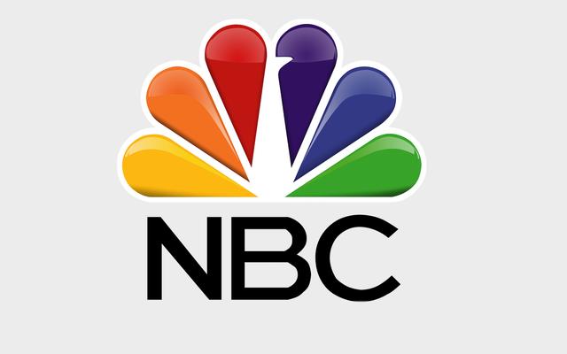 NBCは機密保持契約から被害者を解放しますが、最初に質問する必要があります