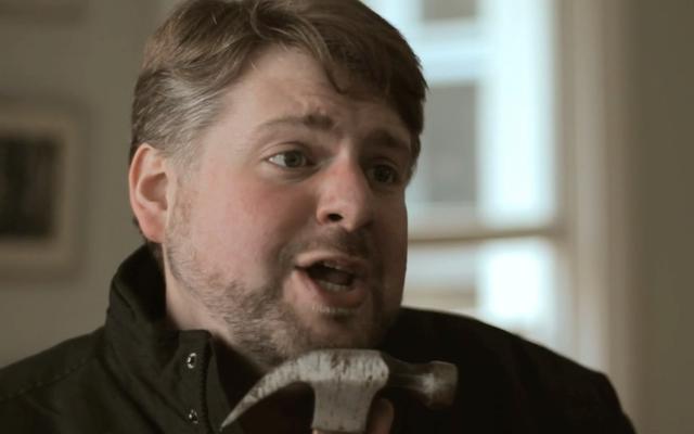 マーベル/ディズニー+ロキシリーズのディレクターであるケイトヘロンは、キルリストの音楽パロディーを作りました