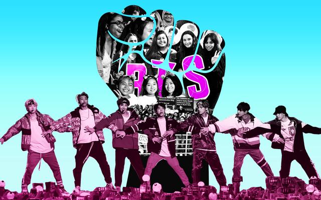 Croyez-vous en la possibilité radicale du BTS?
