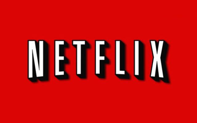 Netflix прибудет в Испанию в октябре, но с более ограниченным каталогом.