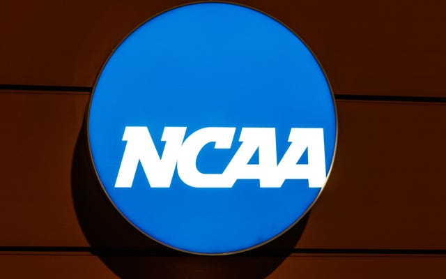 NCAA para argumentar que los estudiantes-atletas no deberían recibir un pago ante la Corte Suprema