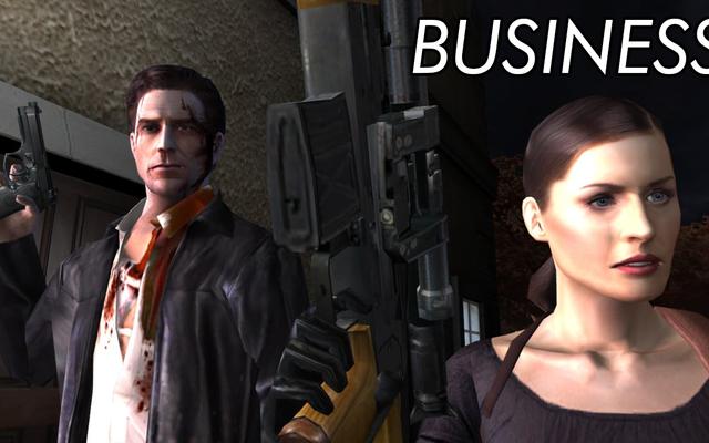 今週のビジネス:赤ちゃんを殺す