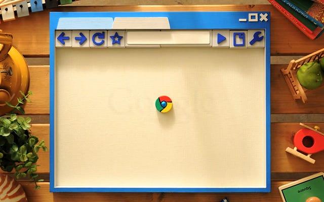 4 простых приема, которые помогут ускорить работу Google Chrome