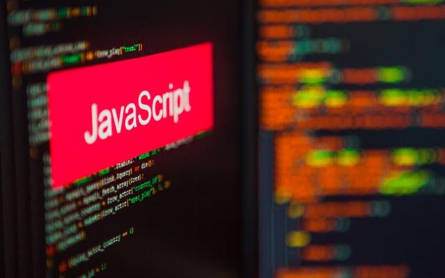 Blocca JavaScript su alcuni siti Web per impedire il fastidioso monitoraggio della posta elettronica