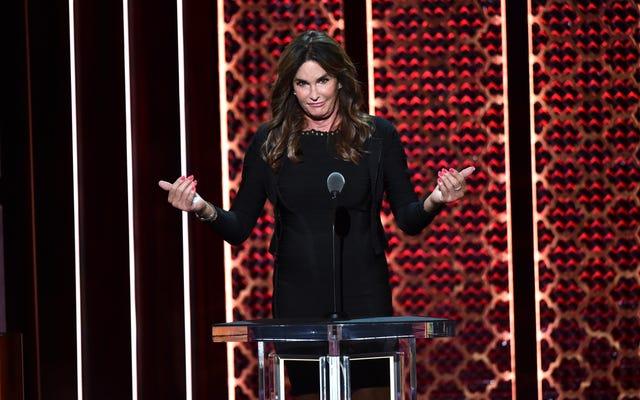 Caitlyn Jenner a interdit la mention d'OJ Simpson dans la maison Kardashian après le procès