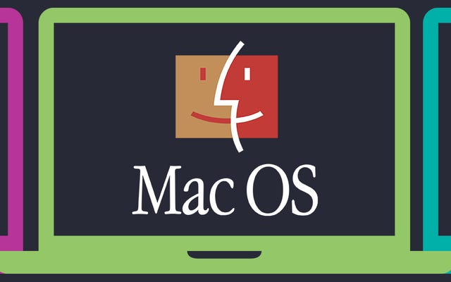คุณสมบัติใหม่ทั้งหมดสำหรับ Mac ของคุณ
