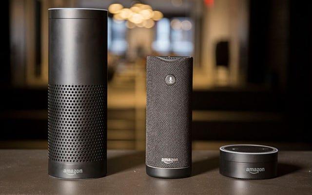 Amazon Spotify için Daha Ucuz Müzik Abonelikleriyle Geliyor