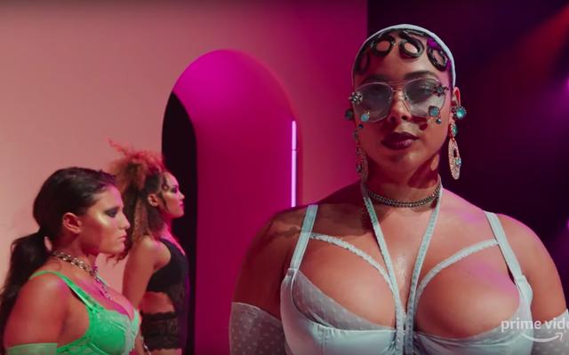 Une longueur d'avance: ce que chaque marque de lingerie peut apprendre de la vision de Rihanna pour Savage x Fenty