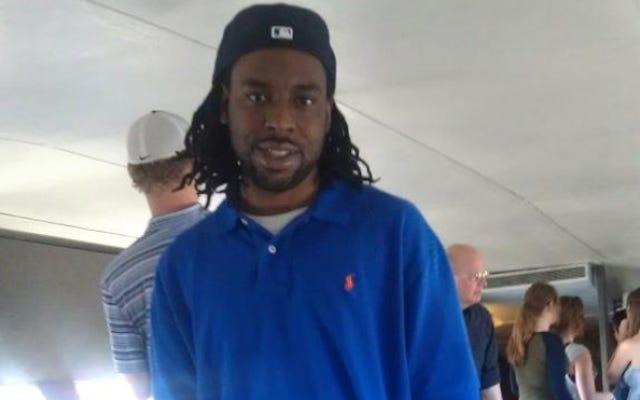 Specjalny Adwokat dołącza do zespołu w sprawie Philando Castile