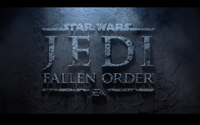 Il nostro primo sguardo a Star Wars Jedi: Fallen Order, un gioco per giocatore singolo con protagonista un sopravvissuto Jedi