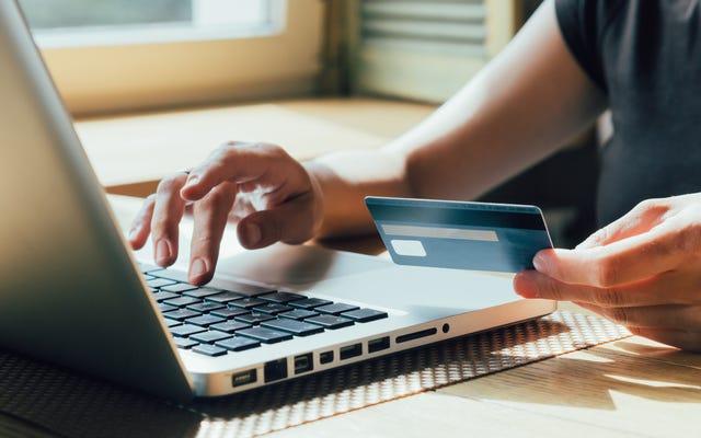 クレジットカードの残高を毎週支払う必要がある理由