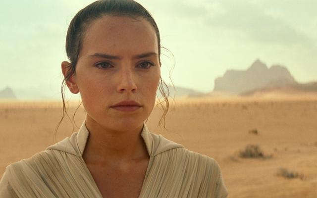 L'interruzione di 3 anni al botteghino di Star Wars potrebbe essere proprio ciò di cui il franchise ha bisogno
