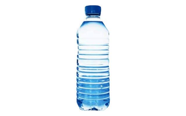 Apakah Air Alkali Hanya Cara Membuat Kencing Mahal?