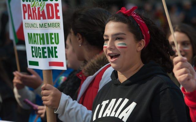 Los Angeles Şehir Meclisi, Kolomb Gününü Şehir Tatili Olarak Yerli Halklar Günüyle Değiştirmeyi Oyladı