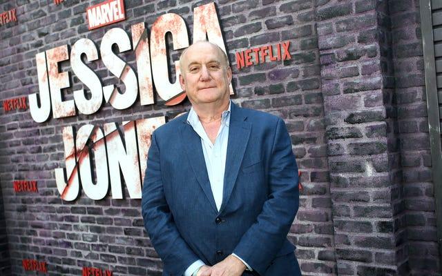 La filiale televisiva della Marvel ha piani segreti per Disney + e non coinvolgono i personaggi della Fox