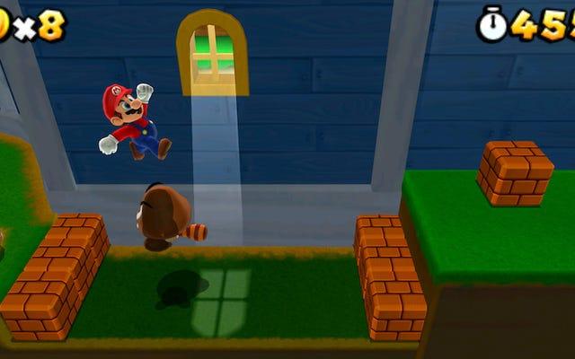 Citra จำลองเกม 3DS ด้วยความละเอียดสูง