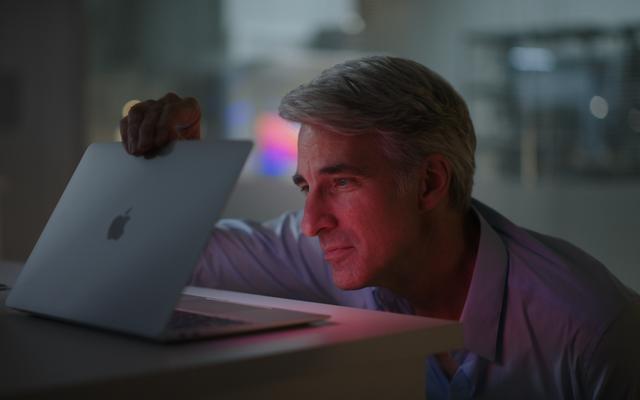 Semua Perubahan yang Tidak Dibagikan oleh Apple di Acara 'M1' Hari Ini