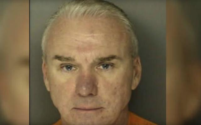 強制労働で起訴された精神障害者の黒人男性を5年間奴隷化したとして告発された白人レストランマネージャー