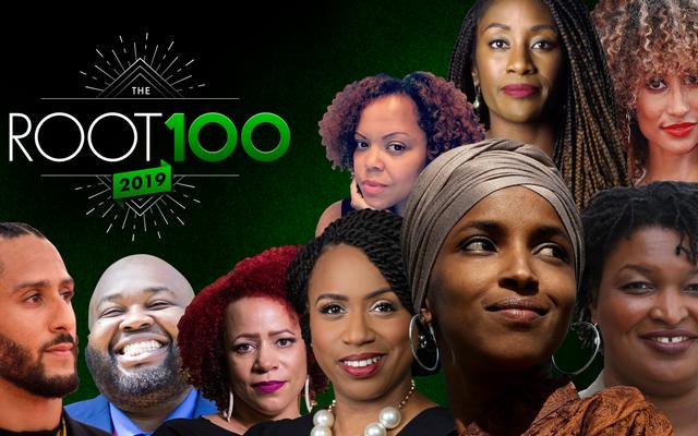 रूट 100 की उलटी गिनती: इससे पहले कि हम पूरी सूची का खुलासा करें और कौन नंबर 1 है, आइए राजनीति, मीडिया और समुदाय में शीर्ष सम्मान को पहचानें