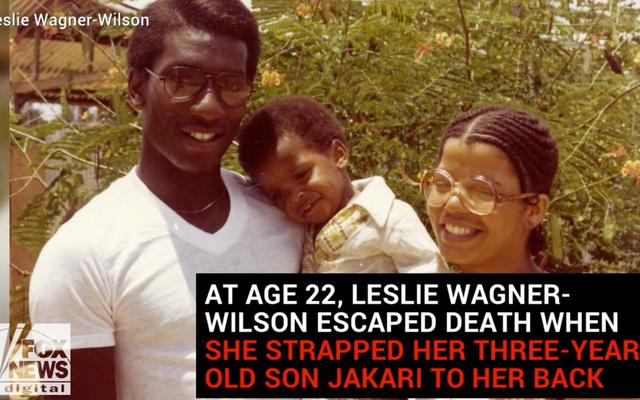 40年後、ジョーンズタウンの生存者が1,000人をほぼ殺害した虐殺について語る