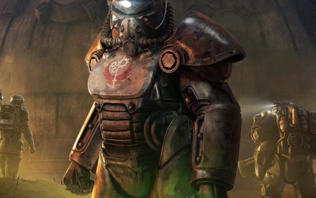 パッチがXboxプレーヤーをゲームからロックした後、Fallout76のSteelDawnアップデートが早期にドロップ
