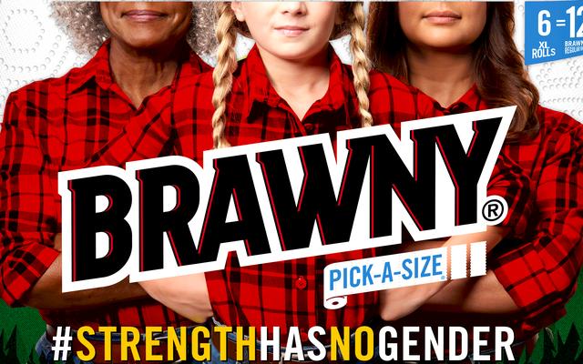 これらのブランドは、国際女性の日に本当に私たちに力を与えてくれました