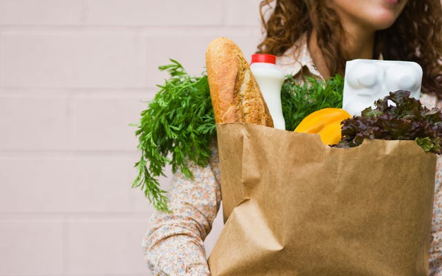 ต่อไปนี้เป็นราคาอาหารวันขอบคุณพระเจ้าที่ร้านขายของชำต่างๆในปีนี้