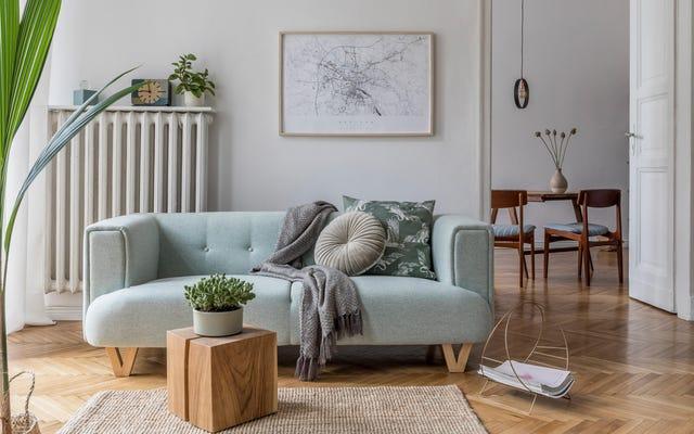 Mengetahui Perbedaan Sofa dan Sofa Bisa Memudahkan Belanja Furnitur