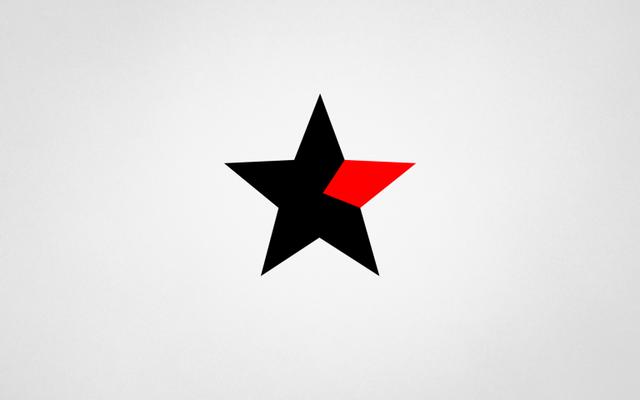VoxMediaのパブリッシャーであるMelissaBellが、DeadspinのSB NationCoverageに関する気まぐれなメールを送信します