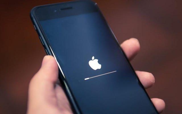 Cách sử dụng mọi tính năng mới trong iOS 14.6